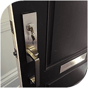 Locksmiths Of Chicago , Chicago, IL 312-585-3791